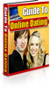 Single Online Dating : Guide To Online Dating