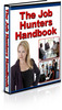 Thumbnail Job Hunters Handbook