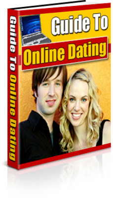 Product picture Single Online Dating : Guide To Online Dating